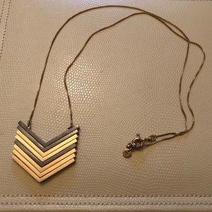 Madewell Jewelry - Necklace